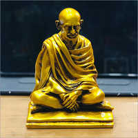 Decorative Gandhi Ji Statue