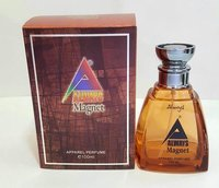 Always Magnet Perfume