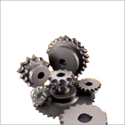 Ansi Pilot Bore Sprocket