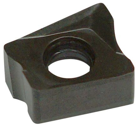Lngx 120504 Fr-Fa:Hf7 12Mm Tectangular Indexable Insert