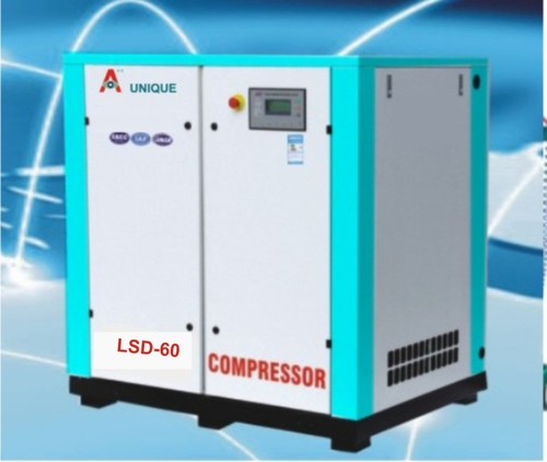 High Quality Compressor For Sorter Machine