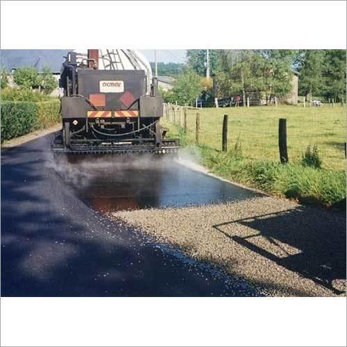Construction Bitumen