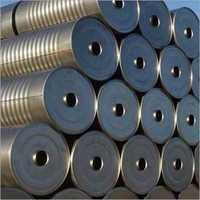 Industrial Grade Bitumen