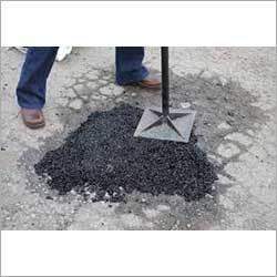 Road Pothole Repairing Material