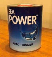 Auto Thinner