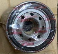 oil filter 15209-z5003