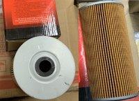 Oil filter 1-13240-217-0