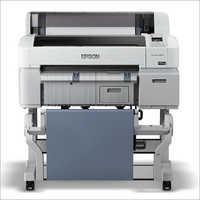 EPSON T3270 24 Printer CAD
