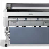 EPSON T7270 44 Printer CAD