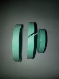 Hydraulic Wear Ring