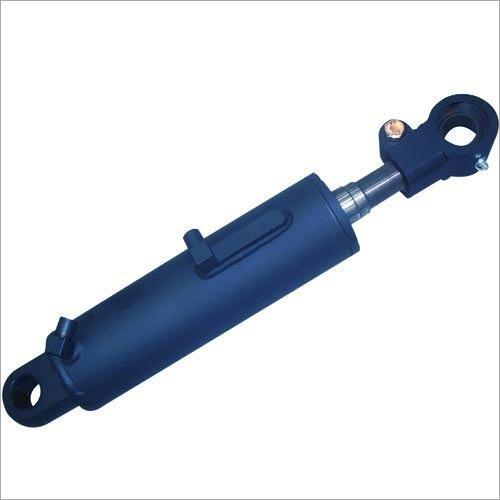 Custom Hydraulic Cylinder