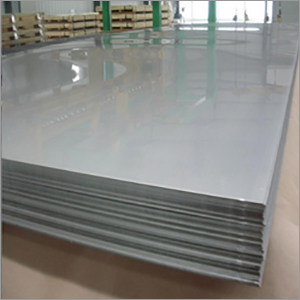 Stainless Steel CR Sheet 304 /304L