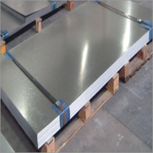 Stainless Steel 316 / 316 L CR Sheet