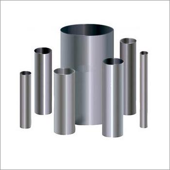 Monel Metal Alloy Pipe