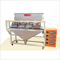 Weigh Filler (Twin or Four Head)