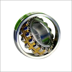 Metallurgical Industry Urb Bearings