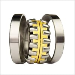 Urb Bearings Heavy Industries