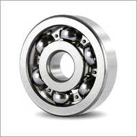 Cement Industry Urb Bearings