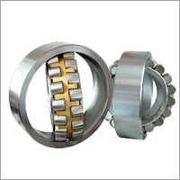 Urb Bearing For Wind Turbine