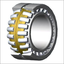 Urb Bearing For Various Gearbox