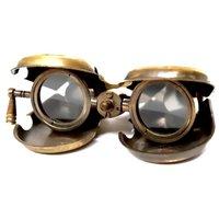 Binocular Opera Glass