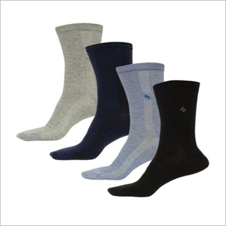 Health socks