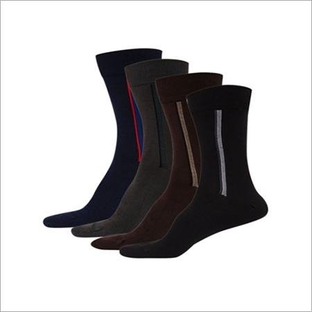 Pure Cotton Socks