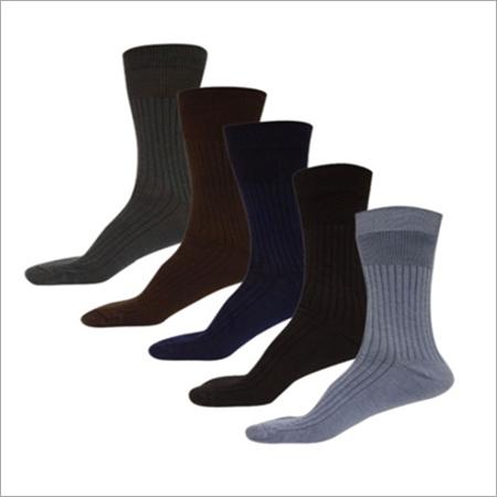 Modern Socks
