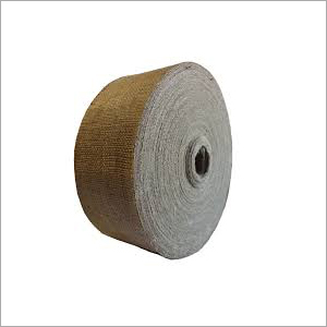 Jute Sacks Roll