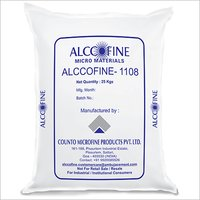 Injection Grout Additive