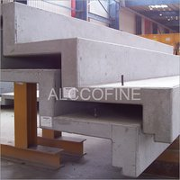 Precast Injection Grout