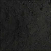 Black Color Coating Powder