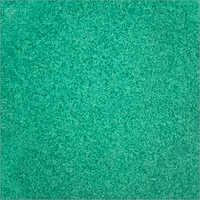 Leaf Green Color Coating Powder