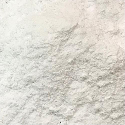Color Coating Powder
