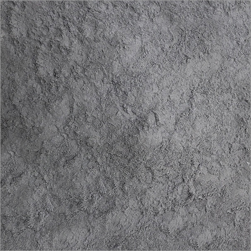 Silver Grey Color Coating Powder