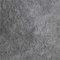 Silver Grey Color Coating Powder