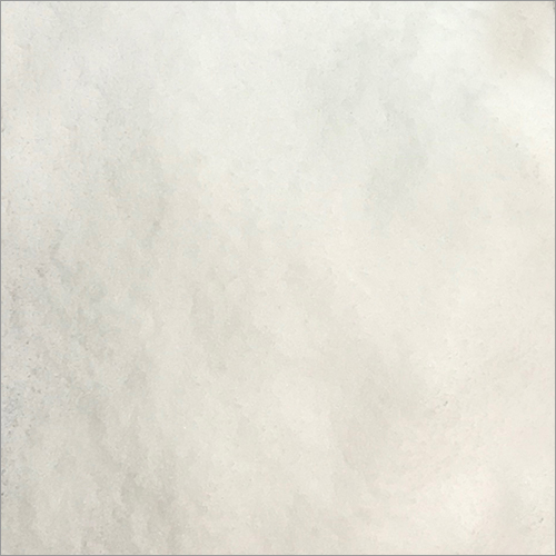 EVA Upper Coating Powder