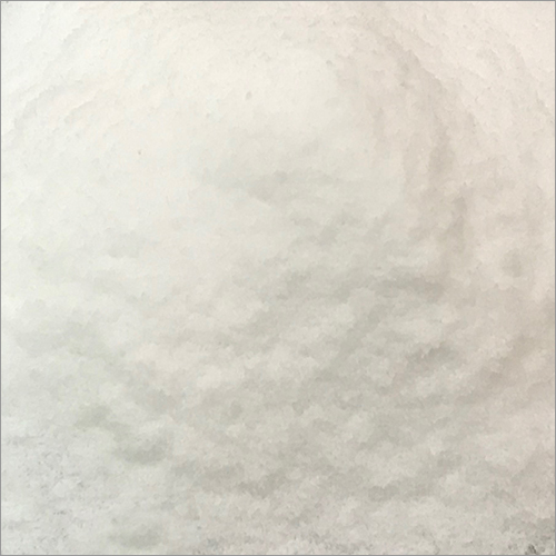 LDP Coating Powder