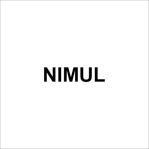 Nimul
