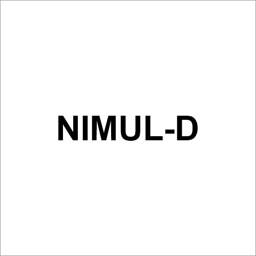 Nimul-D
