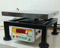 Bench Type Platform Scale