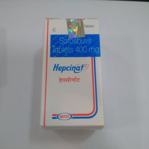 Hepcinat lp supplier in Russia.