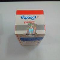 Hepcinat lp supplier in Russia.