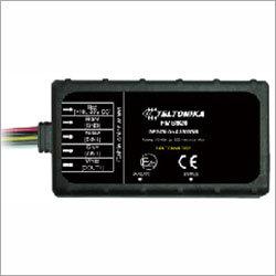 Teltonika FMB920 GPS Device