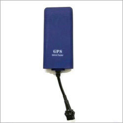 RP01 GPS Device
