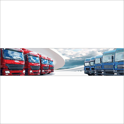 Fleet Management Service