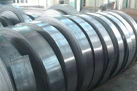 Hot Rolled Sheet, Plate, Coil