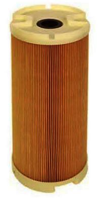 MANN FILTER H15.190/16
