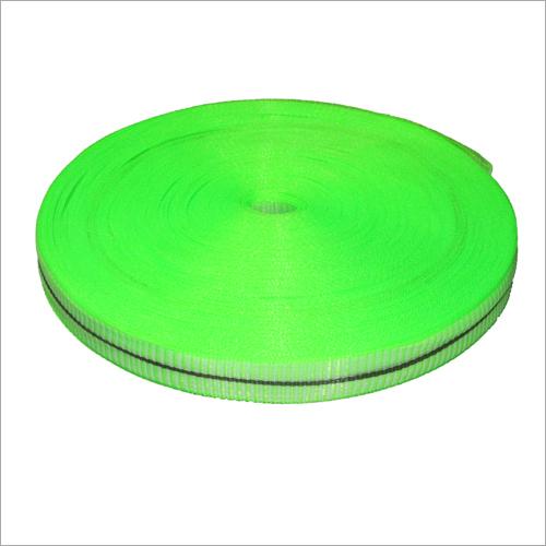 Plastic Green Niwar
