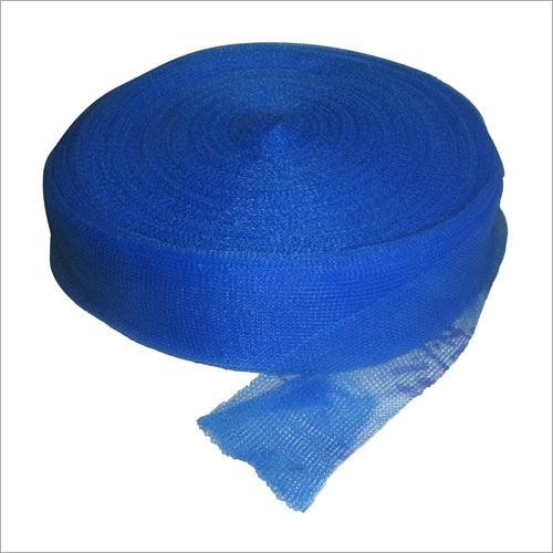 Blue Scrubber Net